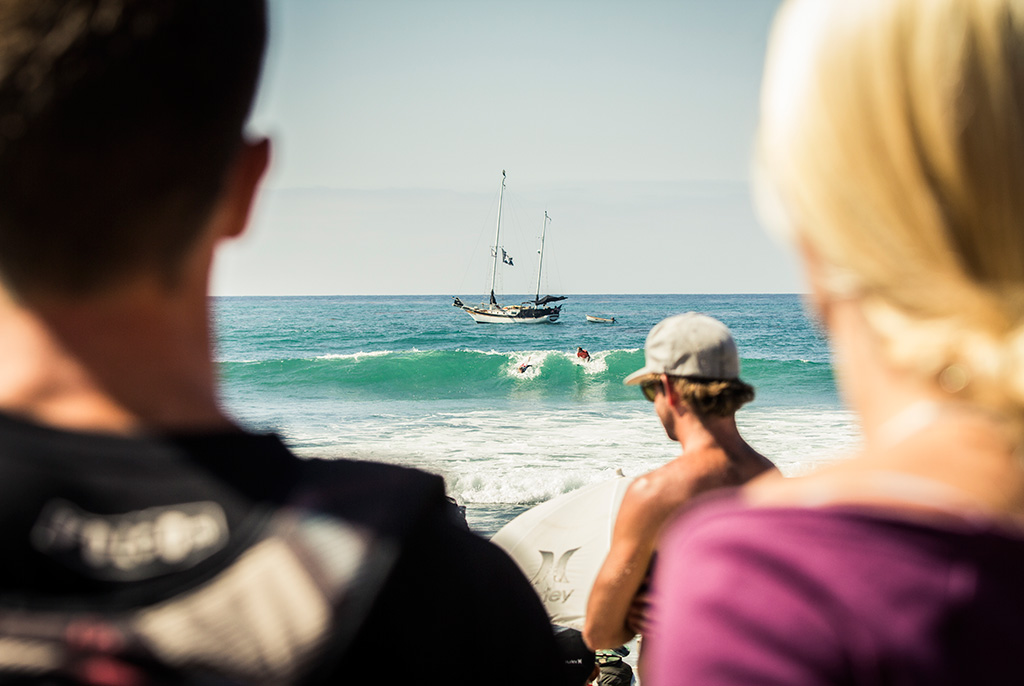 Hurley Pro - ASP World Tour 2013 - Theonepointeight (3)
