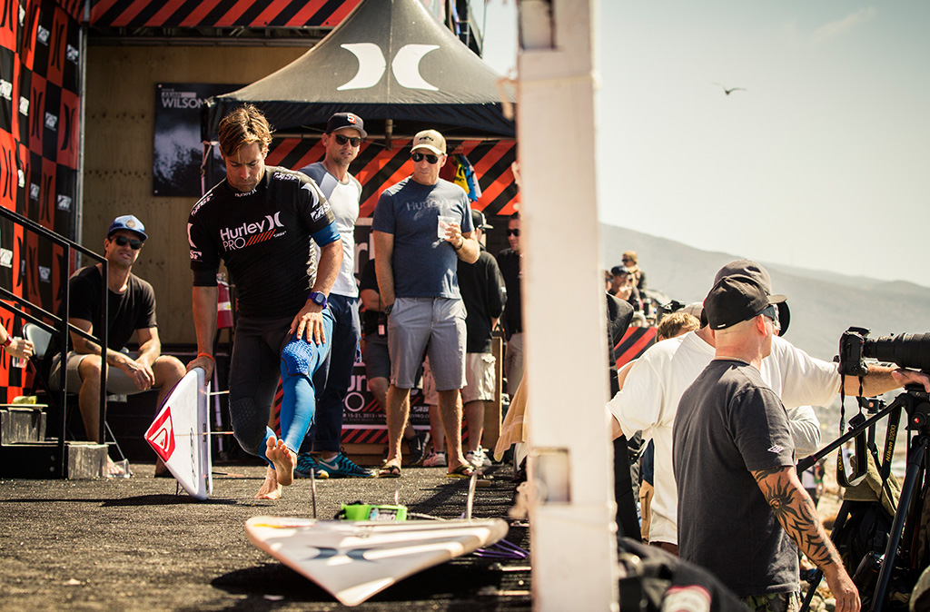 Hurley Pro - ASP World Tour 2013 - Theonepointeight (6)