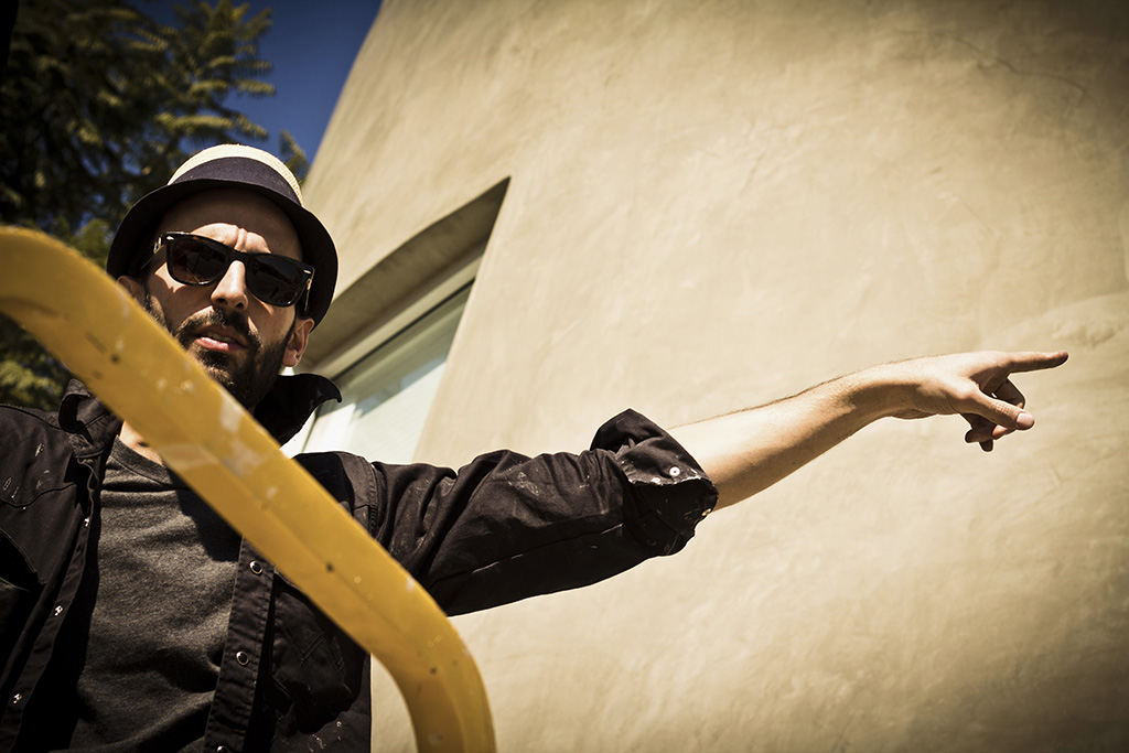 JR - Wrinkles of Los Angeles - Theonepointeight (1)