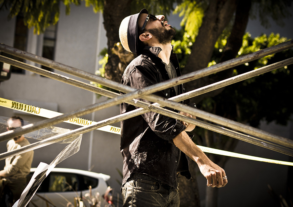 JR - Wrinkles of Los Angeles - Theonepointeight (6)